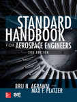 Standard Handbook for Aerospace Engineers, Second Edition