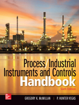 Process / Industrial Instruments and Controls Handbook, Sixth Edition